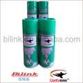 400ml base de óleo poderoso efeito inseticida orgânico