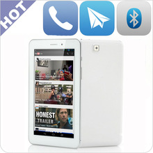 Best gift wholesale 7 inch dual core factory price tablet