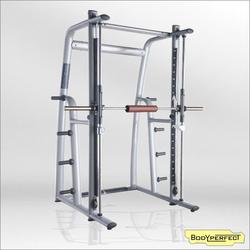 Gym Equipment Smith Machine/power cage