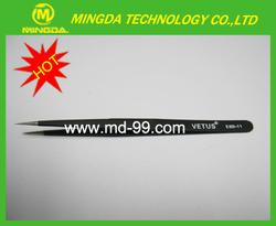 Hot Sale ESD Antistatic ESD-10 ESD-11 ESD-12 ESD-13 ESD-14 ESD-15 ESD-16 ESD-17 Vetus tweezers