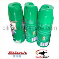 Popular aerosol spray china pesticide companies