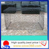 oman gabion mesh box(professional manufacturer,best price and good quality)