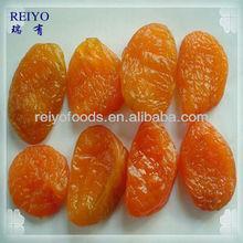 dried apricot 15kgs/ctn