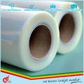 best seller para impressão a jato de tinta de transferência da água película da impressão