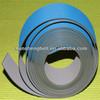 China supplier power transmission flat belt;timing belt