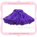2014 venda quente adulto saia tutu saias para as mulheres