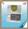 wholesale china plastic packaging aluminum foil aluminum foil bags heat sealing machine