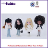 High quality baby dolls toys wholesale made in China factory