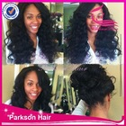 high ponytail full lace wigs , black ponytail wig , full ponytail wig