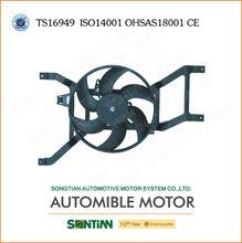 High Performance 12V China DC Fan Motor OE NO 8200779073 For Renault Logan
