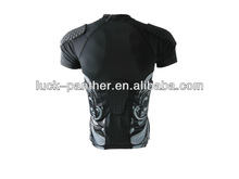 Jackets american football china rugby jersey