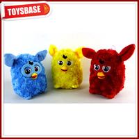 Furbying toy, Wholesale Furbying