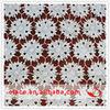 /product-gs/textile-factories-in-turkey-kids-salwar-kameez-designss-cotton-lace-1764950423.html