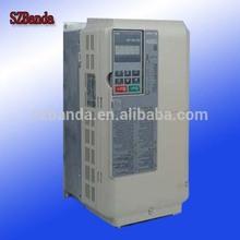 L1000A Yaskawa Elevator Inverter,Elevator Electric Components