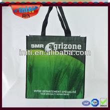 Packaging tote bag/Beautiful Promotional Packaging tote bag