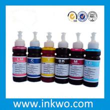 high quality bulk dye ink for Epson XP-600/XP-605/XP-700/XP-800/XP850/XP610
