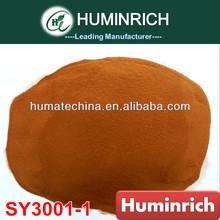 Huminrich Shenyang Humate Humic Acid Based Fertilizer (Boron Foliar Fertilizer)