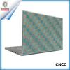 bling bling rhinestone case for laptop