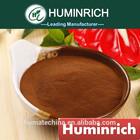Huminrich Shenyang Humate Leonardite Fulvic Acid (Organic Fertilizer Fulvic Acid 80%)