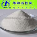 Produtosquímicosparatratamentodeágua polímeros catiônicos/poliacrilamida aniônica
