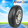 2014 hot sale passenger car tires new