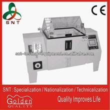 Salt spray test equipment manufacturer/Salt spray testing price/Salt spray test standard