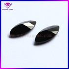 Marquise cut Black Loose Diamond