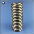 Personalizado cfront coil spring