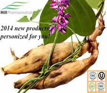 Kudzu root extract/Pueraria Lobata Isoflavones 40%