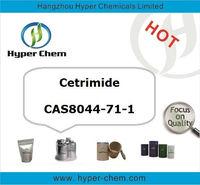 HP90151 TTAB / Cetrimide BP USP CAS 8044-71-1 Cetrimide