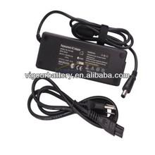laptop ac adapter vgp-ac19v37 for sony 19.5v 3.9a