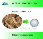 Manufacturer Supplier Top Quality Natural Plant/Herbal Extract Diosgenin CAS 512-04-9 98%-99%