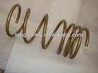 lowering springs tein springs