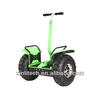 Balancing sport kick scooter,pedal assist electric scooter