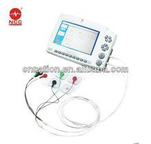 Bio-feedback Electrotherapy Rehabilitation Product---muscle stimulator
