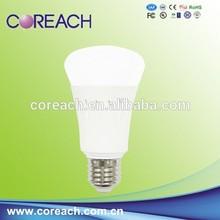 New style china hot sale 10W led bulb lamp CE ROHS EMC LVD