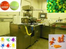 soft gelatin capsule filling machine   fully automatic capsule filling machine