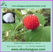 natural high quality raspberry ketones 99%