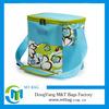 2014 Hot Selling Flexible Cooler Bag