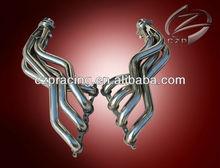 Exhaust header for Camaro 6.2L V8 2010-2014