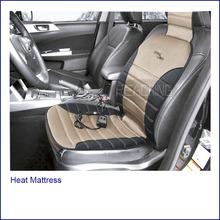 Perfect Heat Mattress