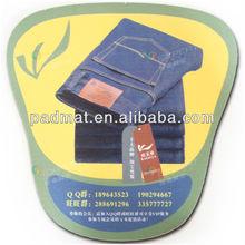 round corner mouse pad merchant
