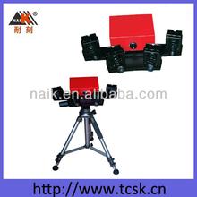 Shenzhen naik sapato protable scanner para venda 7 stc- 3d4