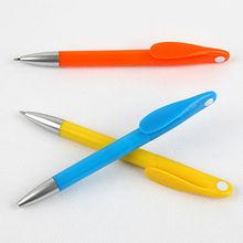 interwell bp4056 personalizado de publicidad bolígrafo