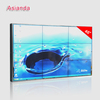 46 inch LCD Advertising video display wall