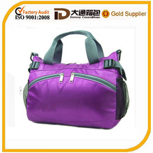 2014 new design fashion cheap breast milk storage bag/mumy cooler bag/fashionable lady cooler bag