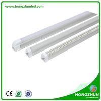 High quality promotional led fluorescent tube light-g13 base