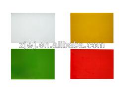 Jiangsu Magnetic glass whiteboard, magnet whiteboard,glass board