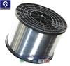China Manufacturing tin copper clad aluminum wire
