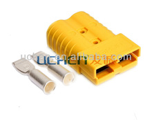 UL UCHEN type high current terminal connector